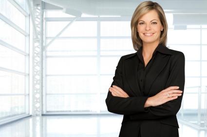 exec-resume-pic-C-level-executive-resume-branding-coaching
